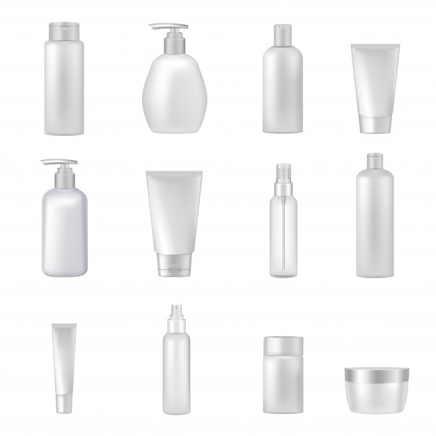 5 ไอเดียการทำบรรจุภัณฑ์พลาสติกยังไงให้โดนใจ