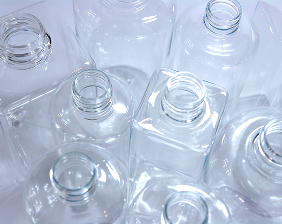บรรจุภัณฑ์พลาสติกมีประโยชน์อย่างไร