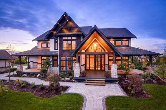 D.I.Y. แต่งบ้านสวยด้วยแม่พิมพ์หินเทียม
