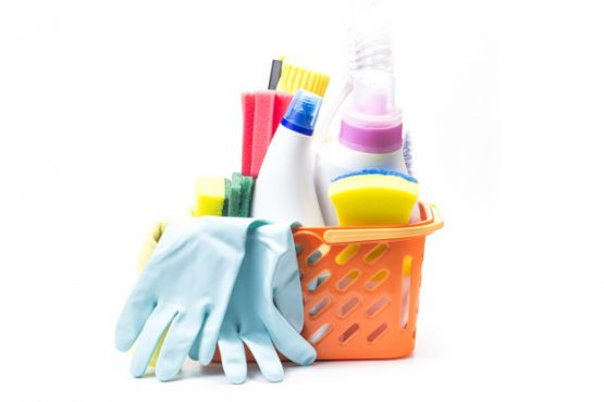 ตามให้รู้ดูให้ชัวร์กับวิธีขึ้นรูปพลาสติก คุณเคยสงสัยไหมว่าการผลิตชิ้นงานพลาสติก