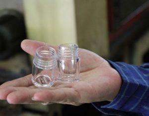 เวลาในการฉีดพลาสติกของดีมาร์ค หลายอาจสงสัยเวลาขึ้นรูปพลาสติกนานเท่าไหร่