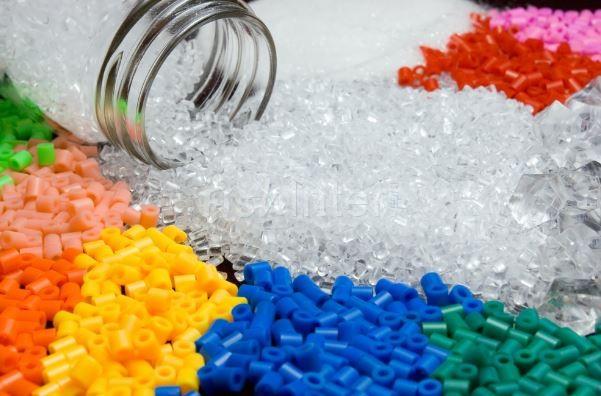 หลักการอบเม็ดพลาสติกก่อนฉีด เกร็ดความรู้เกี่ยวกับการอบเม็ดพลาสติกก่อนฉีด
